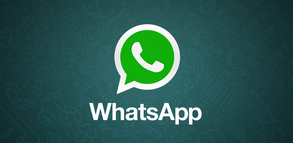 WhatsApp chiamate vocali